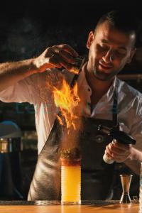 barmanski-palnik-gazowy