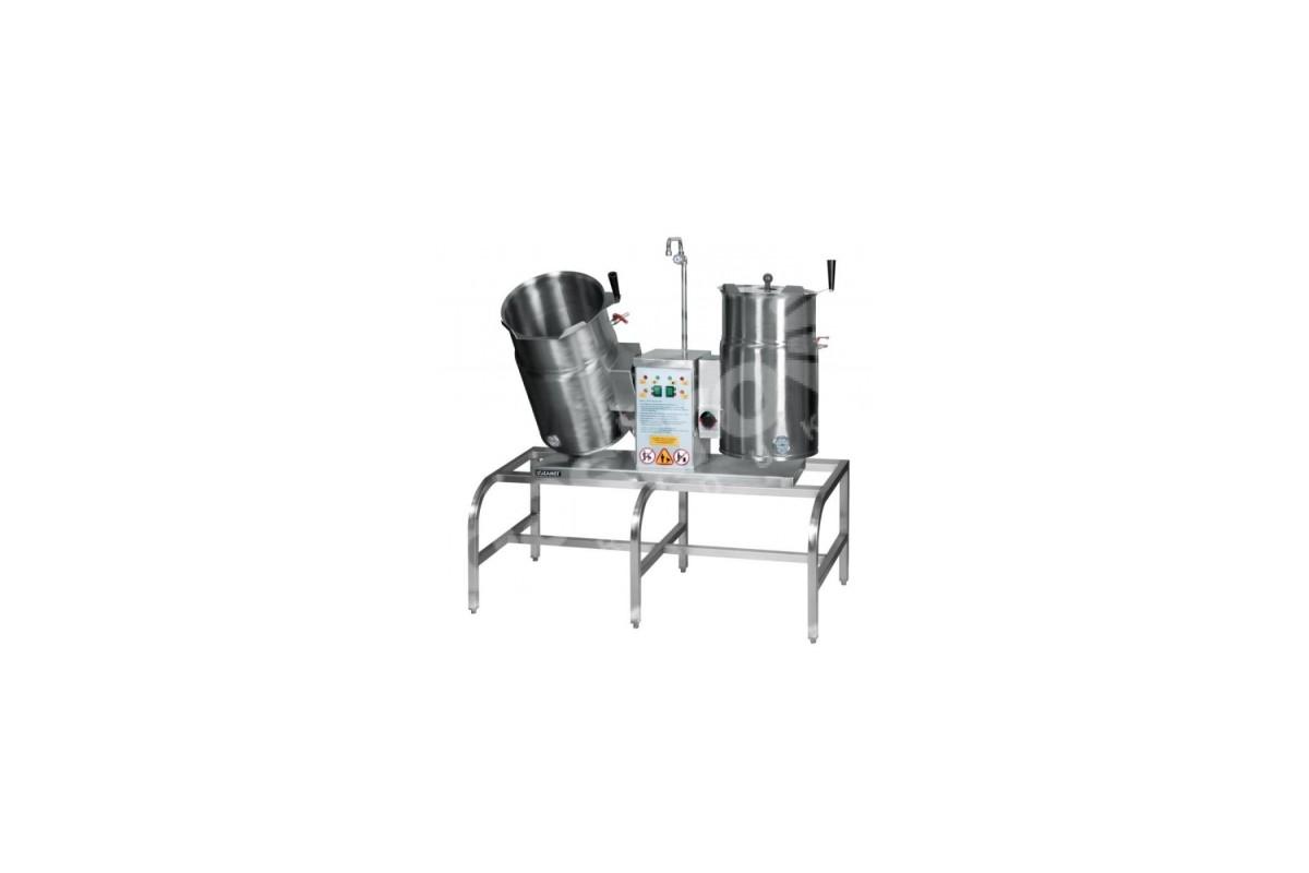 kociolki-warzelne-przechylne-podwojne-elektryczne-pojemnosc-2x30-l-kep-301x2